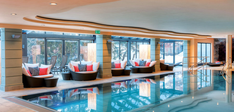 Switzerland_Zermatt_Parkhotel-Beau-Site_Indoor-pool.jpg